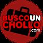 BuscoUnChollo - Viajes Hoteles 4.5.1