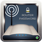 Free Wifi password for Router 3.0