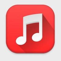 Baixar Música MP3 Grátis
