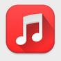 Baixar Música MP3 Grátis 1.0 APK