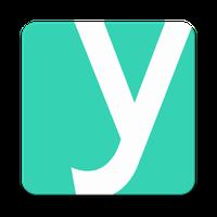 younity: Servidor multimedia