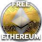 Free Ethereum Mining – Withdraw ETH to your Wallet 1.0 APK