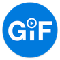 GIF Keyboard by Tenor 2.0.6