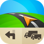 Sygic Truck Navigation 13.7.5