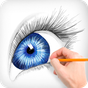 PaperOne:Paint Draw Sketchbook 2.1.8