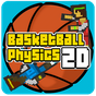 Basketball Physics 1.2.0 APK