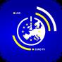 Euro TV Live Europe Television  APK