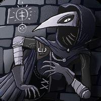 Ikon Card Thief
