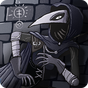 Card Thief 1.1.11