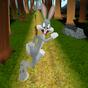 Looney Toons Jungle Dash 1.0