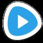 Videomore – сериалы и фильмы 2.2.2