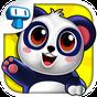 My Virtual Bear - Pet Animals v1.0.2 APK
