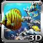 Tropical Ocean 3D LWP 1.0