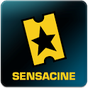 SensaCine - Movies and  Series 3.3.5