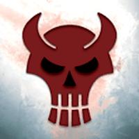 Ícone do Fantasy Battle Simulator 3