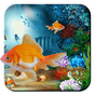 Aquarium Ikan Live Wallpaper 1.1.6