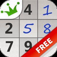 Ícone do apk Sudoku Jogatina