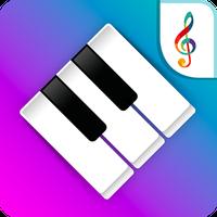 Ikon Simply Piano by JoyTunes