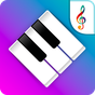 Simply Piano by JoyTunes v3.0.1