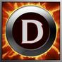 Mobile Dashboard for Diablo 3  APK