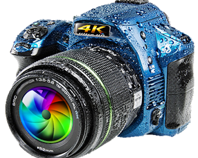 Download HD Camera 1 1 free APK Android