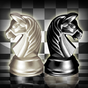 The King of Chess 17.09.29