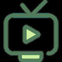 Icoană apk Buzunar TV