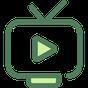Buzunar TV 1.1.1 APK