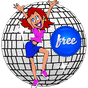 Workouts & Dance Lose Weight 2.2 APK