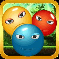 Bounce Ball Tales apk icon