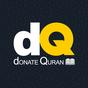 Donate Quran 1.0.1