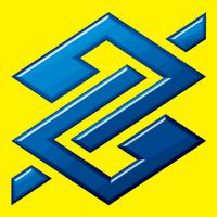 Ícone do apk Banco do Brasil AR 2012