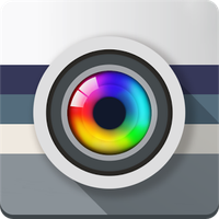 SuperPhoto - Effects & Filters icon