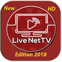 Live Net TV 1.1 APK