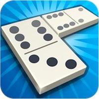 Domino Live apk icon