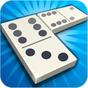 Domino Live 1.31 APK