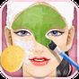 Makeup Spa - Girls Games  APK