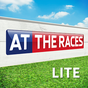 At The Races: Horse Racing 1.6.1
