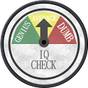 QI Check (Scanner / Detector)  APK