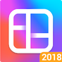 Photo Collage - Photo Editor & Photo Mirror 1.10.2