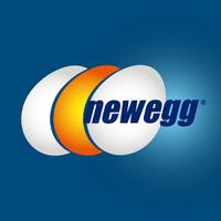 ไอคอนของ Newegg Mobile