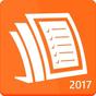 Enem 2017 Simulado Gabaritando 3.3.0