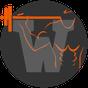 WODster - crossfit workouts! 1.5.7