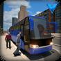 Condutor de autocarro 3D 2015 1.0.3