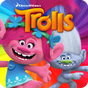 Les Trolls: Crazy Party Forest 3.5.0