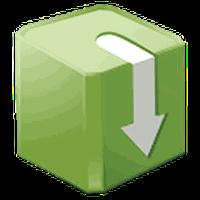 Ícone do apk Baixar música MP3 de graça