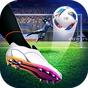 Perfect Soccer FreeKick 3D 1.45