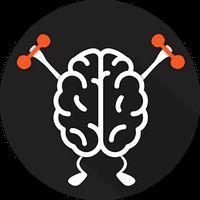 Ícone do Skillz - Logical Brain Game
