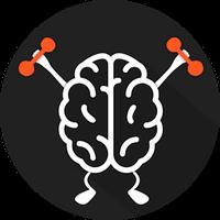 Icône de Skillz - Logical Brain Game