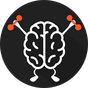 Skillz - Logical Brain Game 4.9.1